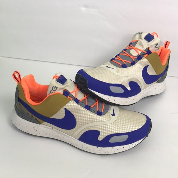 b2f3a2d6edda8 Men s Nike Air Pegasus A T Winter QS size 10.5